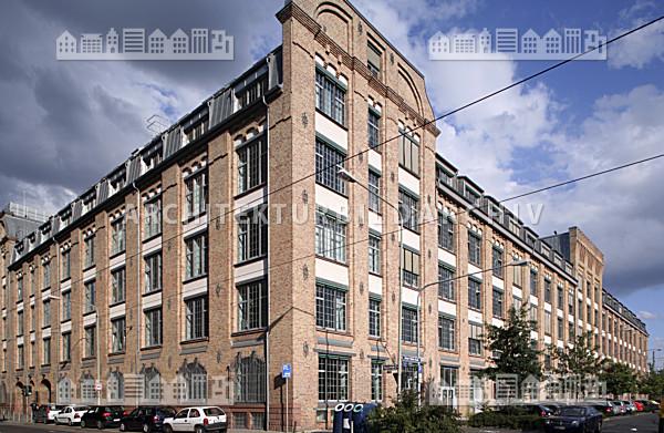 adlerwerke frankfurt am main architektur bildarchiv. Black Bedroom Furniture Sets. Home Design Ideas