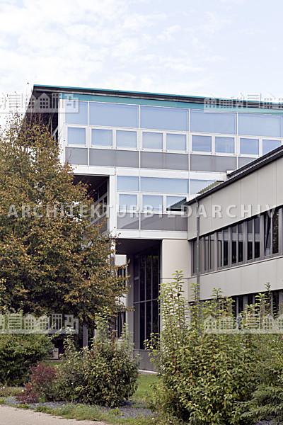 Amtsgericht Gifhorn