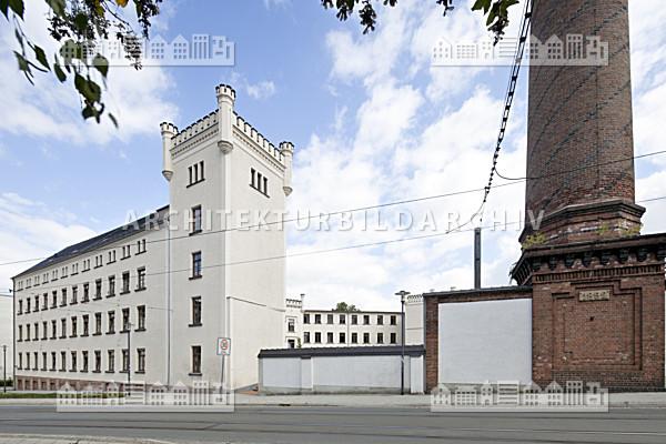 Agenturen Görlitz