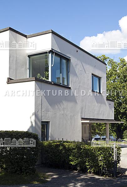 architektur und designcentrum stockholm architektur. Black Bedroom Furniture Sets. Home Design Ideas