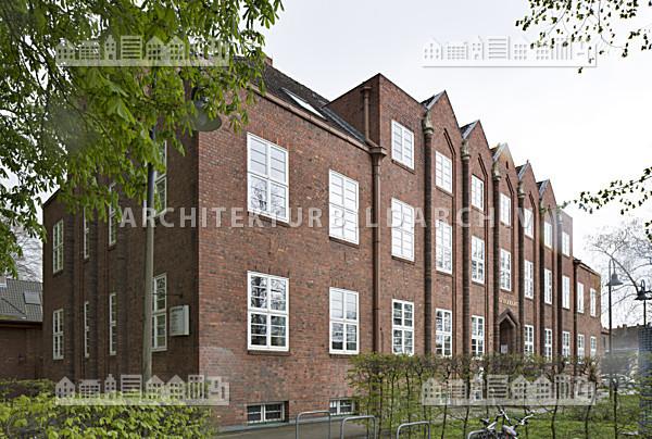 Architekten Lüneburg bürgeramt lüneburg architektur bildarchiv