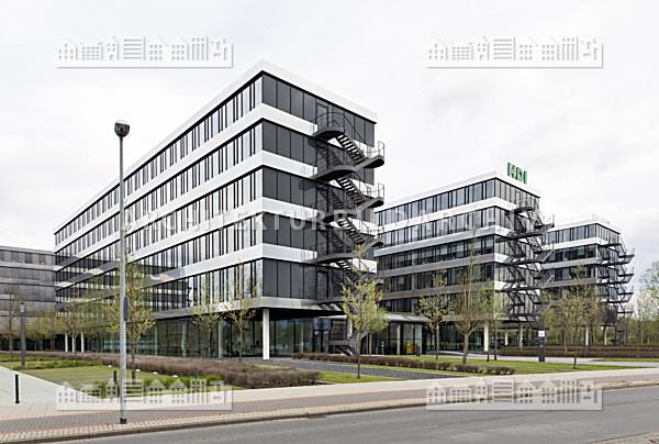 Hdi Platz Hannover