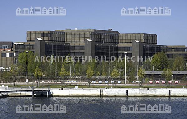 Kiel Architektur bürogebäude provinzial kiel architektur bildarchiv