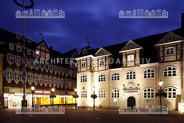 l to l Wolfenbüttel
