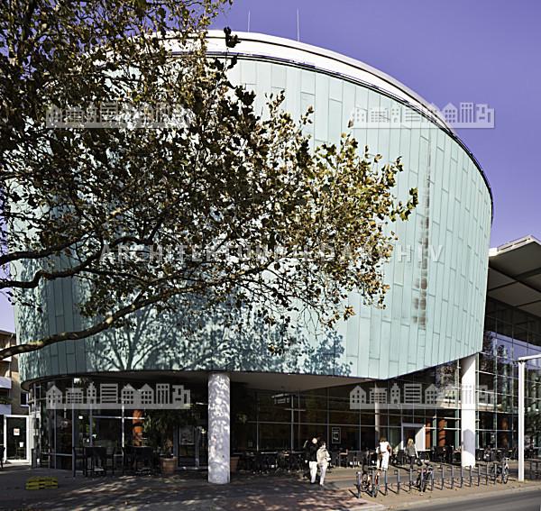 Kino Braunschweig C1 Programm