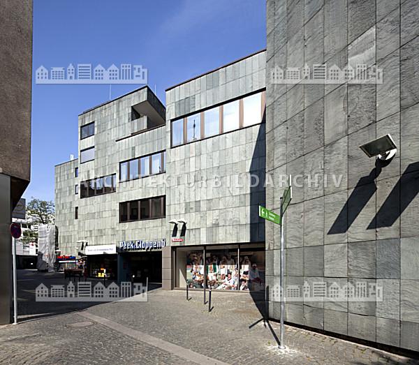 architekt mainz trendy schrlkamp architektur zentrum. Black Bedroom Furniture Sets. Home Design Ideas