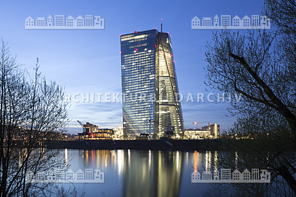 partnersuche online Frankfurt am Main
