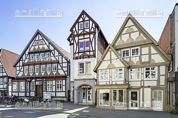 Architekt Detmold architekt detmold foto zu ncolo detmold deutschland fr die vw