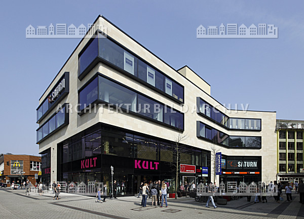 ffnungszeiten saturn neumarkt 1 in wuppertal. Black Bedroom Furniture Sets. Home Design Ideas