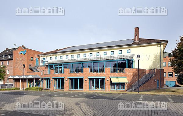 Veranstaltungszentrum Ritterhude