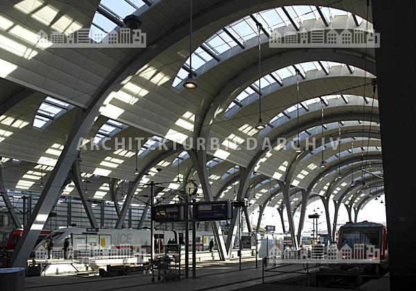 Hauptbahnhof kiel architektur bildarchiv - Architektur kiel ...