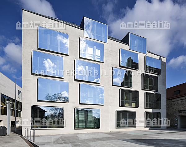Architekten Schweinfurt hauptzollamt schweinfurt architektur bildarchiv