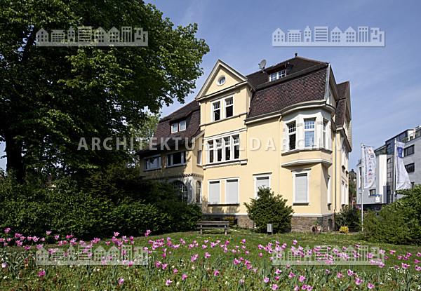 Haus Des Handwerks Giessen Architektur Bildarchiv