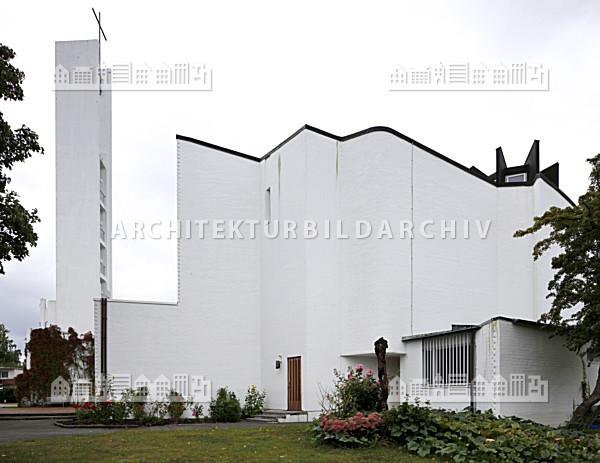 Architekt Wolfsburg architekt wolfsburg 28 images b 252 rogeb 228 ude wolfsburg 187