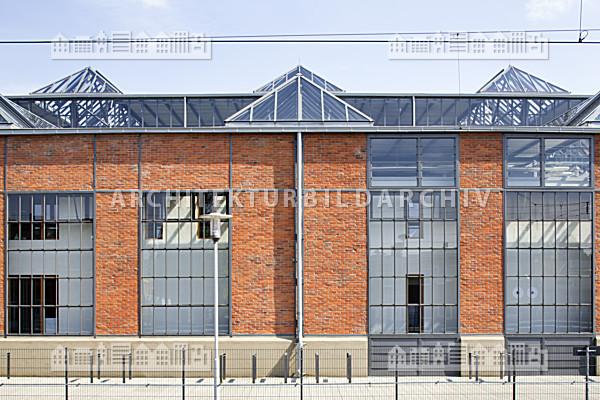 Architekten Lingen hochschule osnabrück standort lingen architektur bildarchiv