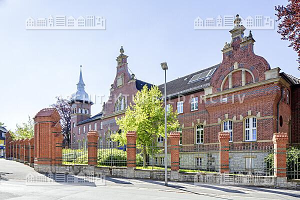 Innenarchitektur Detmold innenarchitektur detmold galerie wohndesign zheqa com