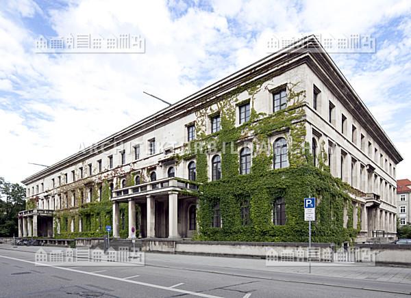 Hochschule Musik Und Theater