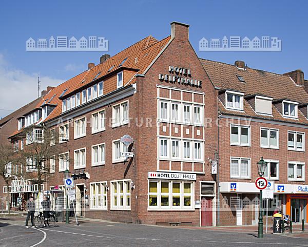 casino ostfriesland
