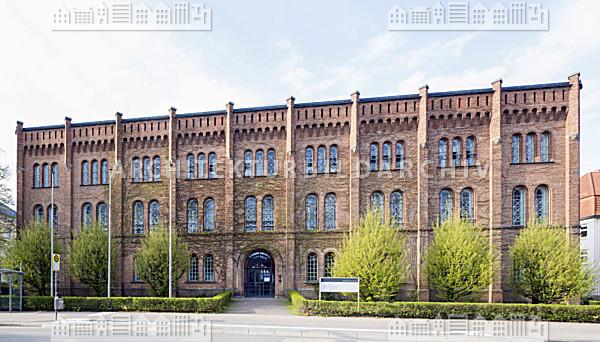 jade hochschule oldenburg fachbereich architektur