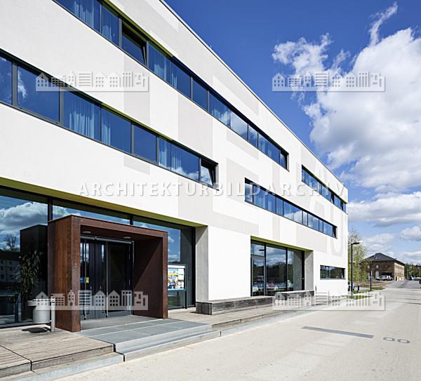 jugendg stehaus schweinfurt architektur bildarchiv. Black Bedroom Furniture Sets. Home Design Ideas