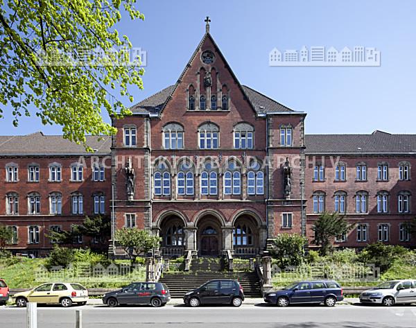 Landgericht Aachen Termine