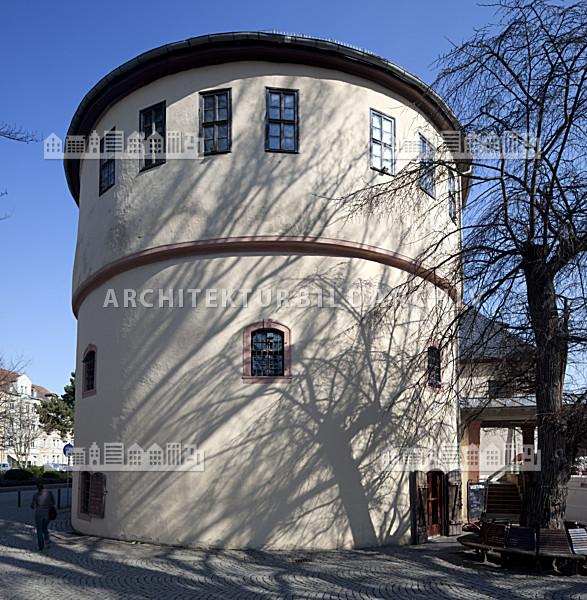 Kasseturm weimar architektur bildarchiv - Architektur weimar ...