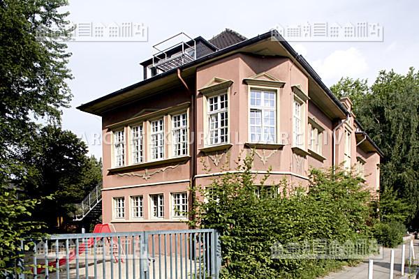 Kindergarten Gelsenkirchen