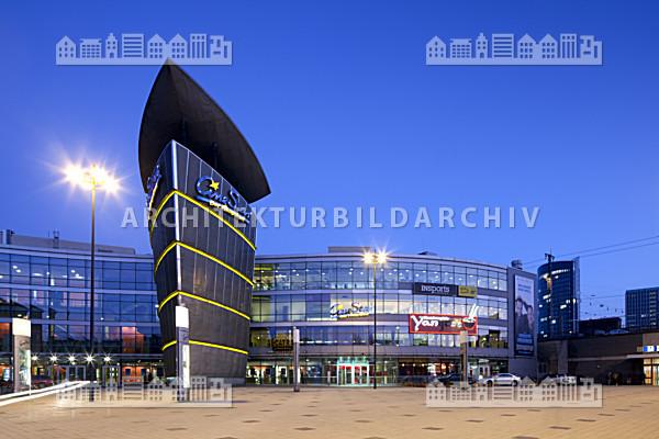 Cinestar De Dortmund
