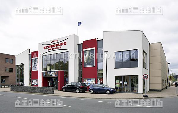 Kino Vechta