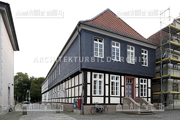 Langer jammer gifhorn architektur bildarchiv - Architekt gifhorn ...