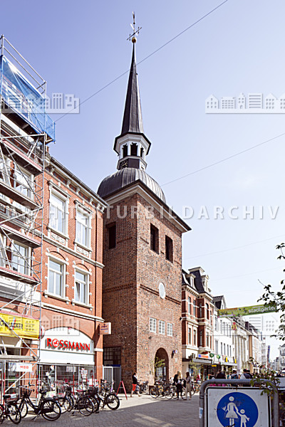 Lappan oldenburg architektur bildarchiv for Architektur oldenburg