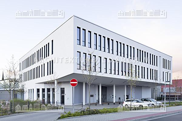 Architekten Lüneburg musikschule lüneburg architektur bildarchiv