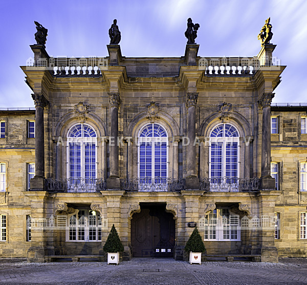 Blaues Haus Bayreuth Simple Blaues Haus Bayreuth With