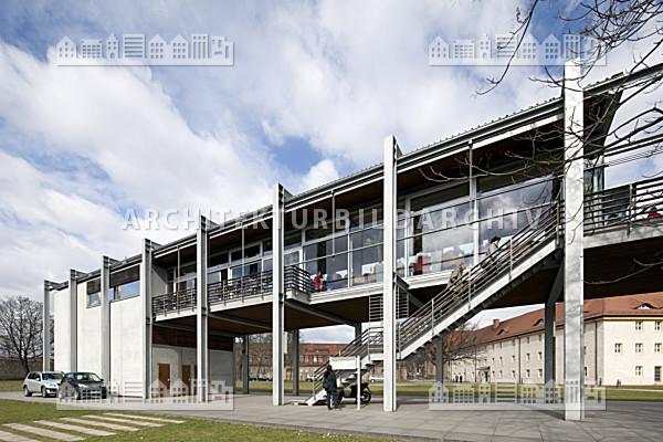 petersberg information und restaurant glash tte erfurt. Black Bedroom Furniture Sets. Home Design Ideas
