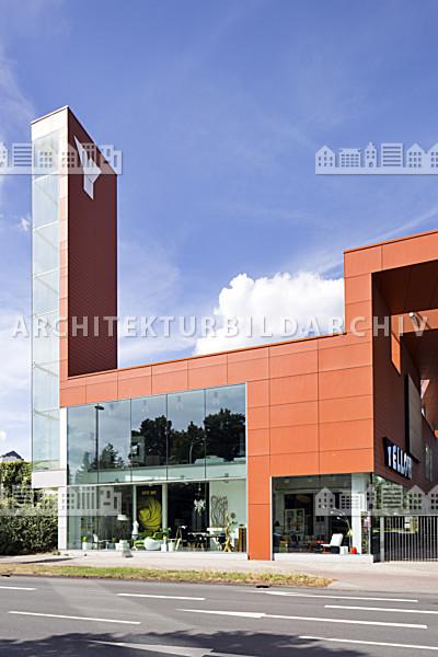 Möbelhaus Münster rs möbelhaus münster architektur bildarchiv