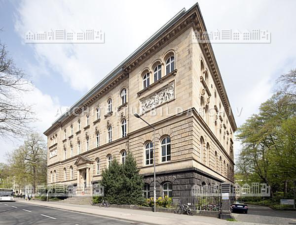 Rwth aachen bergbau architektur bildarchiv for Architektur aachen