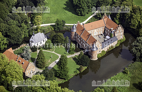 Klettergerüst Schlosspark Herten : Schlosspark herten www.picswe.com