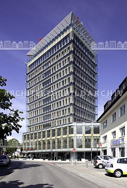 Haus Kaufen Rosenheim Sparkasse