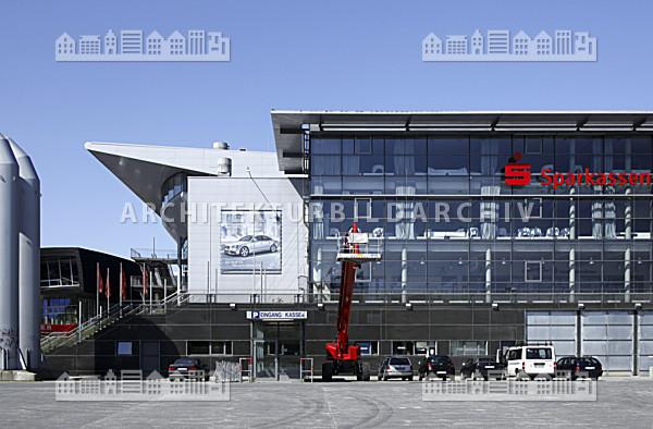 Kiel Architektur architektur kiel galerie wohndesign zheqa com