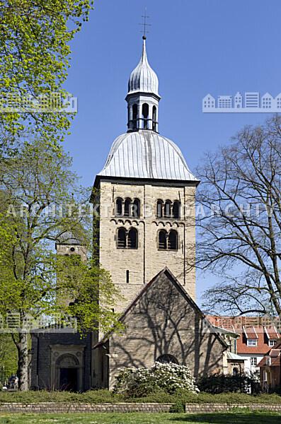 St.Mauritz Münster