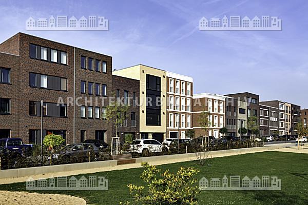 Stadth user st leonhards garten braunschweig for Architekten in braunschweig