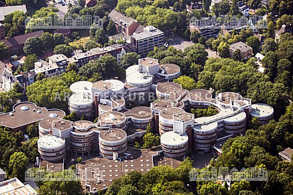 Veranstaltungen Duisburg Heute : universit t duisburg essen campus duisburg bereich m architektur bildarchiv ~ Buech-reservation.com Haus und Dekorationen