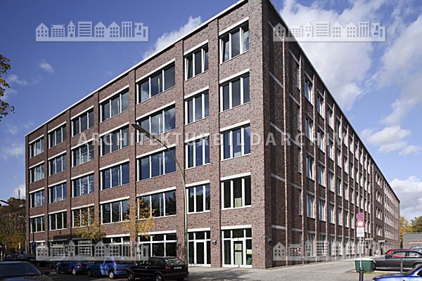 Volkswagen bibliothek berlin architektur bildarchiv for Technische universitat berlin architektur