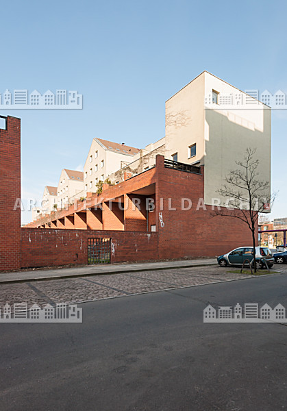 L Ef Bf Bdtzowplatz Berlin Hotel